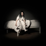 Download Billie Eilish when the party's over sheet music and printable PDF music notes