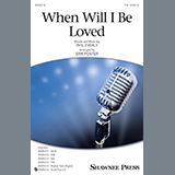 Download Linda Ronstadt When Will I Be Loved (arr. Erik Foster) sheet music and printable PDF music notes