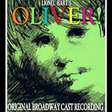 Download Lionel Bart 'Where Is Love? (from Oliver)' printable sheet music notes, Broadway chords, tabs PDF and learn this Trombone Duet song in minutes