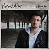 Download Morgan Wallen 'Whiskey Glasses' printable sheet music notes, Country chords, tabs PDF and learn this Piano, Vocal & Guitar (Right-Hand Melody) song in minutes