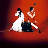 Download White Stripes Seven Nation Army sheet music and printable PDF music notes