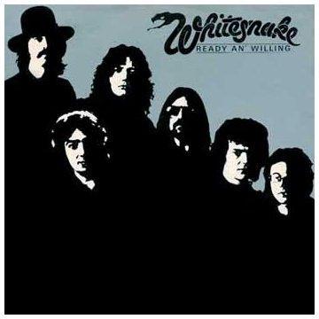 Whitesnake, Fool For Your Loving, Bass Guitar Tab