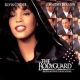 Download Whitney Houston I Will Always Love You sheet music and printable PDF music notes