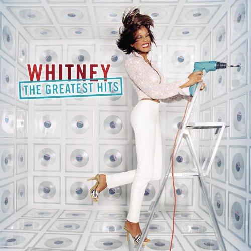 Whitney Houston, You Give Good Love, Lyrics & Chords