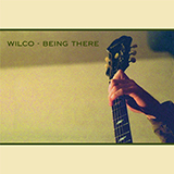 Download Wilco Forget The Flowers sheet music and printable PDF music notes