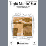 Download Will Schmid Bright Mornin' Star sheet music and printable PDF music notes