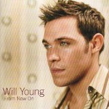 Download Will Young Evergreen sheet music and printable PDF music notes