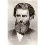 Download William B. Bradbury Sweet Hour Of Prayer sheet music and printable PDF music notes