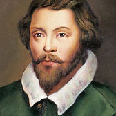 Download William Byrd The Earle Of Salisbury Pavana sheet music and printable PDF music notes