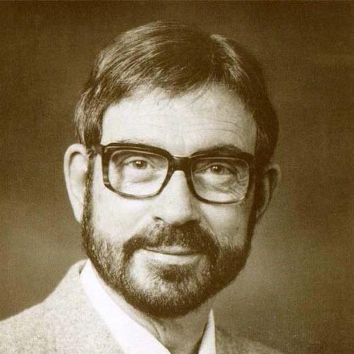 William Gillock, Star Dancers, Educational Piano