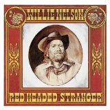Download Willie Nelson Blue Eyes Crying In The Rain sheet music and printable PDF music notes