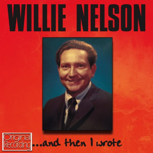 Willie Nelson, Crazy, Real Book - Melody & Chords - C Instruments