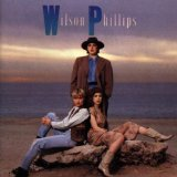 Download Wilson Phillips Hold On sheet music and printable PDF music notes