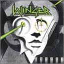 Winger, Seventeen, Easy Guitar Tab