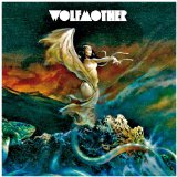 Download Wolfmother Joker & The Thief sheet music and printable PDF music notes
