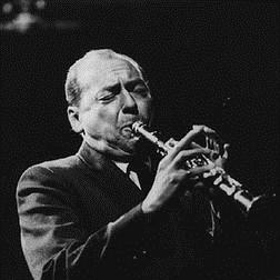 Download Woody Herman Bijou sheet music and printable PDF music notes