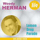 Download Woody Herman & His Orchestra Caldonia (What Makes Your Big Head So Hard?) sheet music and printable PDF music notes