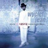 Download Wyclef Jean Gone 'Til November sheet music and printable PDF music notes