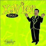 Download Xavier Cugat My Sombrero sheet music and printable PDF music notes
