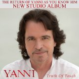 Download Yanni 'I'm So' printable sheet music notes, Pop chords, tabs PDF and learn this Piano song in minutes