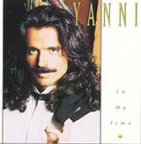 Download Yanni 'In The Morning Light' printable sheet music notes, Classical chords, tabs PDF and learn this Piano song in minutes