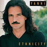 Download Yanni 'Jivaeri (Jiva-eri)' printable sheet music notes, Pop chords, tabs PDF and learn this Piano song in minutes