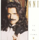 Download Yanni One Man's Dream sheet music and printable PDF music notes