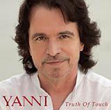 Download Yanni Vertigo sheet music and printable PDF music notes
