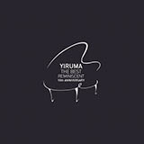 Download Yiruma 'Fotografia' printable sheet music notes, Classical chords, tabs PDF and learn this Piano song in minutes