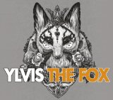 Download Ylvis The Fox (arr. Mark Brymer) sheet music and printable PDF music notes