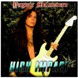 Download Yngwie Malmsteen Caprici Di Diablo sheet music and printable PDF music notes