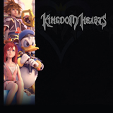 Download Yoko Shimomura Dearly Beloved (from Kingdom Hearts) sheet music and printable PDF music notes