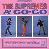 Download The Supremes You Can't Hurry Love sheet music and printable PDF music notes