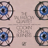 Download Tal Farlow Quartet 'You'd Be So Nice To Come Home To' printable sheet music notes, Standards chords, tabs PDF and learn this Electric Guitar Transcription song in minutes