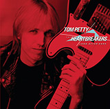 Download Tom Petty You Got Lucky sheet music and printable PDF music notes