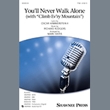 Download Rodgers & Hammerstein You'll Never Walk Alone (with