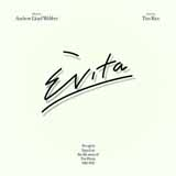Download Andrew Lloyd Webber 'You Must Love Me (from Evita)' printable sheet music notes, Broadway chords, tabs PDF and learn this Piano & Vocal song in minutes