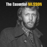 Download Harry Nilsson 'You're Breakin' My Heart' printable sheet music notes, Rock chords, tabs PDF and learn this Piano, Vocal & Guitar (Right-Hand Melody) song in minutes