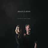 Download Brian & Jenn Johnson 'You're Gonna Be Okay' printable sheet music notes, Pop chords, tabs PDF and learn this Piano, Vocal & Guitar (Right-Hand Melody) song in minutes