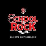 Download Andrew Lloyd Webber 'You're In The Band (from School of Rock: The Musical)' printable sheet music notes, Broadway chords, tabs PDF and learn this Easy Piano song in minutes
