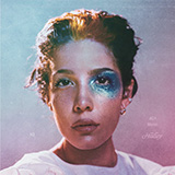 Download Halsey You should be sad sheet music and printable PDF music notes