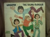 Download Young Rascals Groovin' sheet music and printable PDF music notes