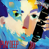 Download The Outfield Your Love sheet music and printable PDF music notes
