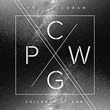 Download Phil Wickham Your Love Awakens Me sheet music and printable PDF music notes