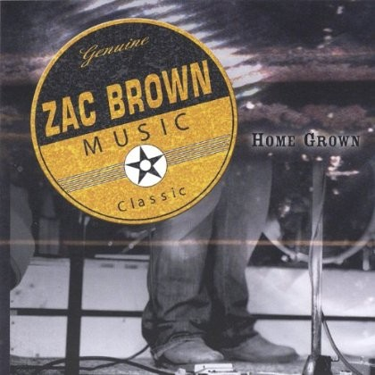 Download Zac Brown Band Chicken Fried sheet music and printable PDF music notes