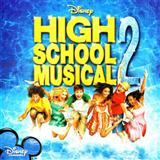 Download Zac Efron and Vanessa Hudgens You Are The Music In Me (from High School Musical 2) (arr. Mac Huff) sheet music and printable PDF music notes