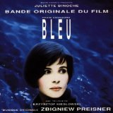 Download Zbigniew Preisner 'Olivier's Theme (Finale) (from Trois Couleurs Bleu)' printable sheet music notes, Film and TV chords, tabs PDF and learn this Piano song in minutes