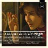 Download Zbigniew Preisner Tu Viendras (from La Double Vie De Veronique) sheet music and printable PDF music notes