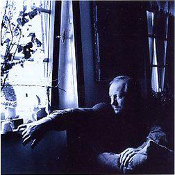 Download Zbigniew Preisner Van Den Budenmayer Concerto In E Minor (from La Double Vie De Veronique) sheet music and printable PDF music notes