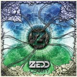 Download Zedd Clarity sheet music and printable PDF music notes